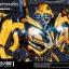 Prime 1 Studio MMTFM-20 BUMBLEBEE (TRANSFORMERS THE LAST KNIGHT) thumbnail 31