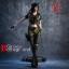 Vstoys 18XG13 Clothing Set Battlefield Girl thumbnail 15