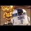 Hot Toys COSB384 STAR WARS - R2-D2 thumbnail 2