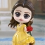 Hot Toys COSB352 BEAUTY AND THE BEAST thumbnail 7