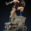 Wonder Woman Statue by Sideshow Collectibles Justice League: New 52 thumbnail 14