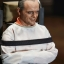 BLITZWAY BW-UMS10302 The Silence of the Lambs, 1991 - Hannibal Lecter (Straitjacket ver.) thumbnail 21