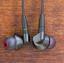 ขาย FiiO F5 หูฟังระดับ Hi-Res Audio ขั้ว MMCX ถอดสายได้ รองรับ iOS Android thumbnail 7