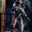 FeelToys FT003 Female Commando Viper Camo Set thumbnail 10