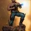 23/07/2018 Iron Studios - Drax BDS Art Scale 1/10 Avengers Infinity War thumbnail 1