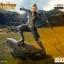 31/05/2018 Iron Studios - Black Widow BDS Art Scale 1/10 Avengers Infinity War thumbnail 2