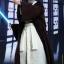 HOTTOYS MMS283 Star Wars: Episode IV A New Hope - Obi-Wan Kenobi thumbnail 4