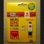 SD card Strontium 16GB 433x Class U1 ของแรง thumbnail 1