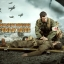 DID Corp A80126 77th Infantry Division Combat Medic - Dixon thumbnail 14
