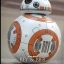 Hot Toys MMS337 STAR WARS: THE FORCE AWAKENS - REY AND BB-8 thumbnail 8