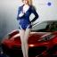 ACPLAY ATX032 Sexy racing girl costume suit thumbnail 7