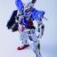 BANDAI METAL BUILD - EXIA GN-001 REREPAIR III thumbnail 8