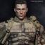 Damtoys - DMS002 UNIVERSAL SOLDIER Deveraux thumbnail 5