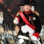 DID N80122 Napoleon Bonaparte (Battle Version) thumbnail 20