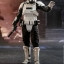 06/07/2018 Hot Toys MMS494 SOLO: A STAR WARS STORY - PATROL TROOPER thumbnail 1