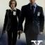 threezero 3Z0025 The X-Files - Agent Scully thumbnail 4