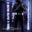 Hot Toys MMS413 STAR WARS: EPISODE IV A NEW HOPE - DEATH STAR GUNNER thumbnail 4