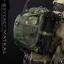 22/07/2018 FLAGSET FS-73017 Syria Investigation Team - Sayeret Matkal thumbnail 27