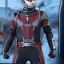 Hot Toys MMS362 CAPTAIN AMERICA: CIVIL WAR - ANT-MAN thumbnail 11