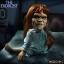"""Mezco Toyz 15"""" The Exorcist thumbnail 4"""