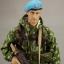 KGB-003 VDV Airborne Scout thumbnail 20