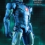 Hot Toys MMS314D12 IM - MARK III (STEALTH MODE VERSION) EX thumbnail 5