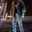 CGL TOYS MF10 Terminator 2 - leader teenager Connor thumbnail 2