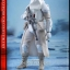 Hot Toys VGM25 STAR WARS BATTLEFRONT - SNOWTROOPERS thumbnail 3