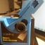 ES02 เครื่องลับคมดอกสว่าน / กรรไกร/มีด/สิ่ว/ใบกบ/ฯลฯ thumbnail 8