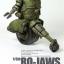 ThreeA 2000AD abc warriors Ro-Jaws thumbnail 1