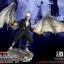 OuZhiXiang Monster File No.03 - THE VAMPIRE -D- thumbnail 12
