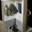 *ยกเลิกการผลิต* Proportion War No.PW001 1/6 Afghanistan Diorama thumbnail 30