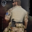 "Soldier Story SS106 Medal Of Honor: Warfighter - Tier 1 Operator ""Voodoo"" thumbnail 33"