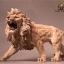 JxK.Studio JxK002 1/6 African Lion figure thumbnail 14