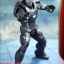 Hot Toys MMS344D15 CAPTAIN AMERICA: CIVIL WAR - WAR MACHINE MARK III thumbnail 9