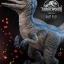 29/08/2018 Prime 1 Studio LMCJW2-02 BABY BLUE (JURASSIC WORLD FALLEN KINGDOM) thumbnail 6