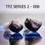 ขาย TFZ SERIES 2 หูฟังระดับ Hi-Res Audio ถอดสายได้ thumbnail 24
