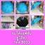 ร่มโค้งแฟชั่น ยูวีดำ รหัส8033 thumbnail 1
