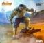 29/05/2018 Iron Studios - Hulk BDS Art Scale 1/10 Avengers Infinity War thumbnail 2