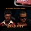 Blitzway BW-FC00326 Fight Club, 1999 Brad Pitt [Special Pack] thumbnail 1