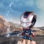 HOT TOYS Iron Man Cosbaby 2 thumbnail 12
