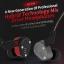 ขาย KZ ZSA หูฟัง Hybrid 2 ไดร์เวอร์ (1DD+1BA) ถอดสายได้ thumbnail 13