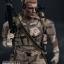 Damtoys - DMS001 UNIVERSAL SOLDIER Andrew Scott thumbnail 10