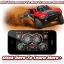 Slash: 1/10-Scale 2WD Short Course Racing Truck with TQ 2.4GHz radio system and on-board audio#58034-2 thumbnail 18