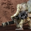 ThreeA WWRp Bramble Mk2 Deep Powder thumbnail 3