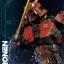 Prime 1 Studio PMMCVS-01 RONEN (MODERN COMBAT VERSUS) thumbnail 25