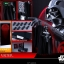 Hot Toys MMS388 Rogue One: A Star Wars Story - Darth Vader thumbnail 2