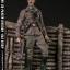 "25/04/2018 DAMTOYS PES003 1/12 POCKET ELITE SERIES - WWII SS-Panzer-Division ""Das Reich"" Sturmbannführer thumbnail 14"