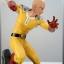 First 4 Figures One Punch man - Saitama thumbnail 6
