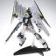 BANDAI MG Ver.Ka - DOUBLE FIN FUNNEL CUSTOM UNIT [Mobile Suit RX-93 V GUNDAM Ver.Ka] thumbnail 7